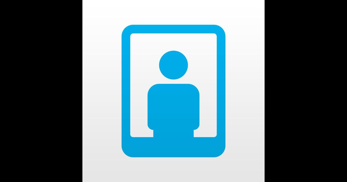 Ibm Notes Traveler Companion On The App Store