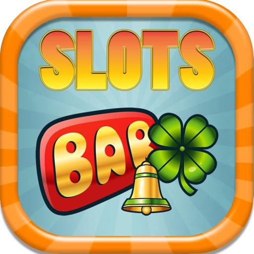 Bonanza Slots Pokies Gambler - Tons Of Fun Slot Machines iOS App