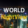 WORLD NIGHT VIEW SPOTS