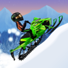 download Arctic Cat Extreme Snowmobile Racing