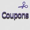 Coupons for Edwin Watts Golf Shopping App Wiki