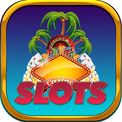 Bag Of Coins Royal Jackpot - Vip Slots Machines iOS App