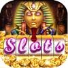 Pharaoh's Slots Party – Win Golden Coin & Jackpot