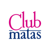 Club Matas