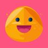 Baby Owlet - The Baby Art App