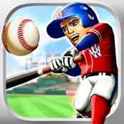 Big Win Baseball Hack Bucks  (Android/iOS) proof