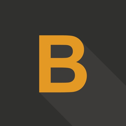 名人传记:iBiography – Educational, Motivational and Historical