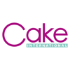 Cake International Magazine