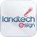 Landtech eSign
