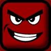Dodge! - the Block Dodge Game dodge journey