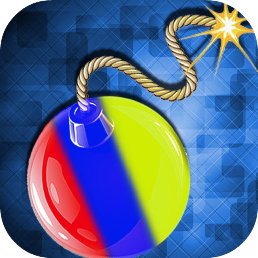 Ball Ornaments iOS App