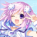 Hyperdimension Neptunia App