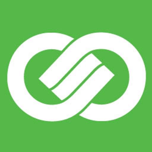 NCR CPMobile