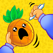 Pineapple Pen - Ketchapp