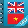 Tu Dien Anh Viet English-Vietnamese Dictionary Free