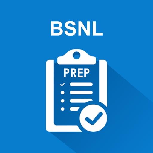 BSNL JE Jr Engineer Exam Prep