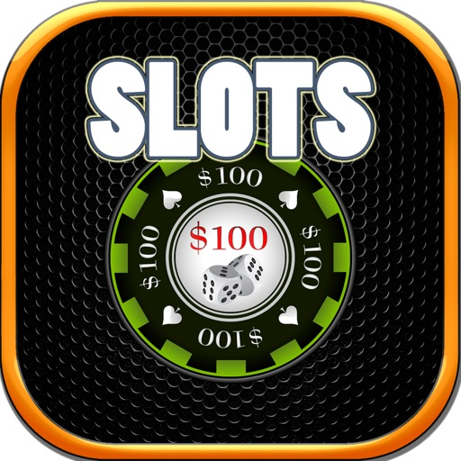 Free Royal Castle Slots - Pro Slots Game Edition iOS App