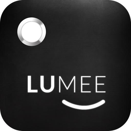 概念手电:Lumee Flashlight Torch