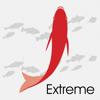 IkiJime Tool Extreme