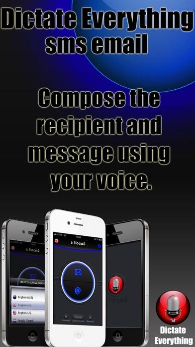 iPhone Screenshot 2
