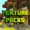 Texture Packs for Minecraft PE Edition
