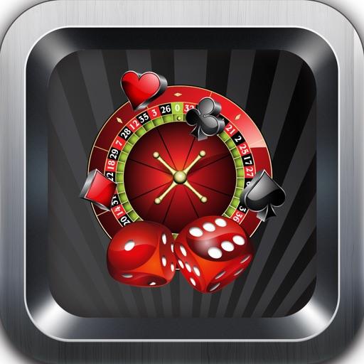World Slots Machines Big Bertha Slot - Free Star C iOS App