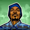 Snoop Dogg's Snoopify Mobile Photo App!