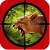Top Deer Hunter 2016-Animal Hunter 3D