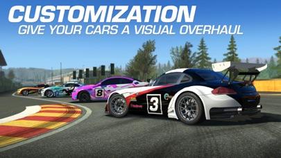 Real Racing 3のおすすめ画像5
