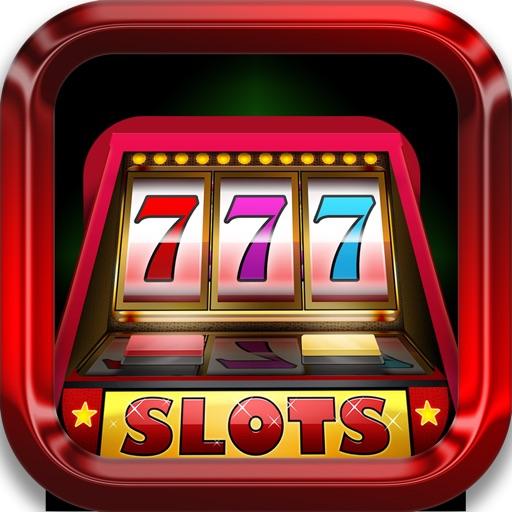 Lucky Game Lucky In Las Vegas - Gambling Winner iOS App