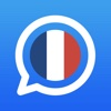 Speak French, Learn French grammar & vocabulary french tickler videos