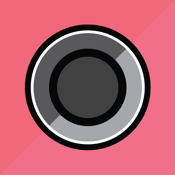 Piclay - Photo Editor, Blend, Mirror, Collage icon