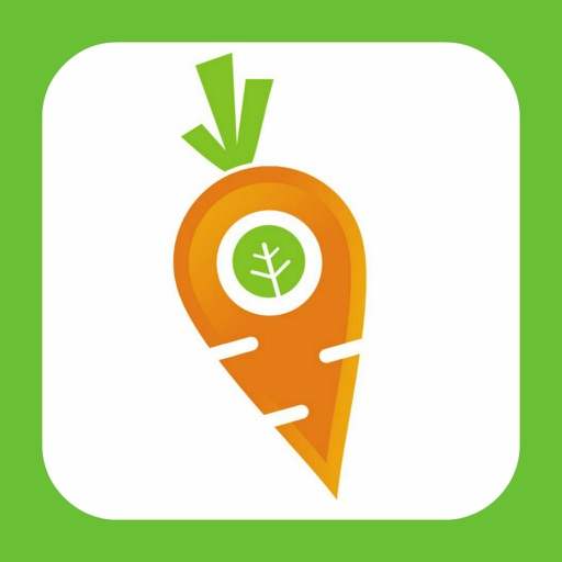 Finding Vegan App Ranking & Review