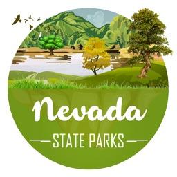 Nevada State Parks