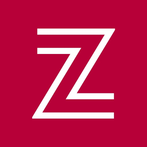 Zagat - Trusted restaurant ratings and reviews