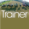 North American Trainer Magazine
