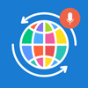 Live Übersetzer – Sprach- und Textübersetzung