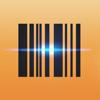Código de barras Digitalizador - Leitor código QR