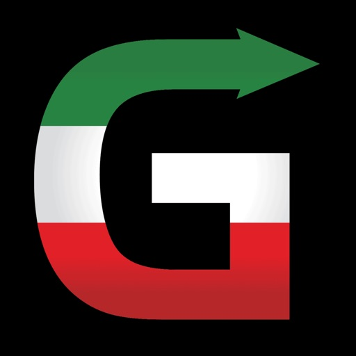 GoItaliano