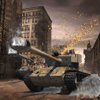 Adrenaline Race Tanks - Battle Tank Simulator 3D Game Wiki