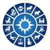 Daily Horoscope Pro Free