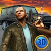 California Crime Driver 3D Full