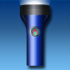 Flashlight for iOS Devices