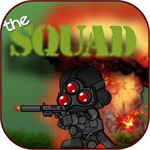 The Squad Pro