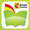 Big C Smart Channel