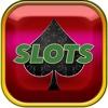 2Up Slots Play Slots Machines - Grand City