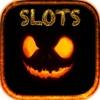 Wizard of Vegas - Rich Casino Slots, GAMING Poker