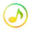 無料で音楽を聴き放題!-Music連続再生!ーーXMusic