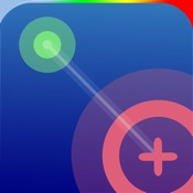 175x175bb 27 Awesome Paid iPhone Apps Have Gone Free Today – 28 November 2015