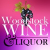Woodstock Wine & Liquor woodstock chimes company